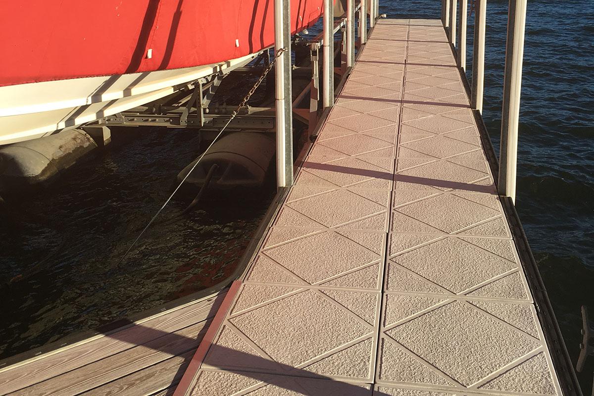 S Dock -09