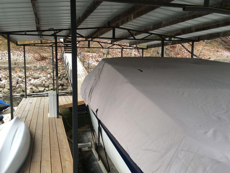 Haines dock-05