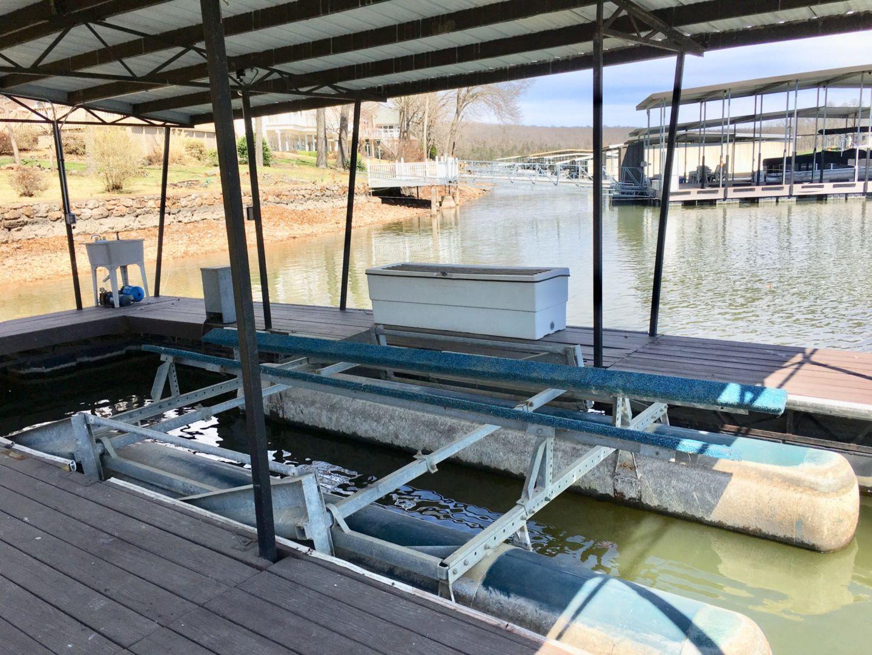 Rich dock-4