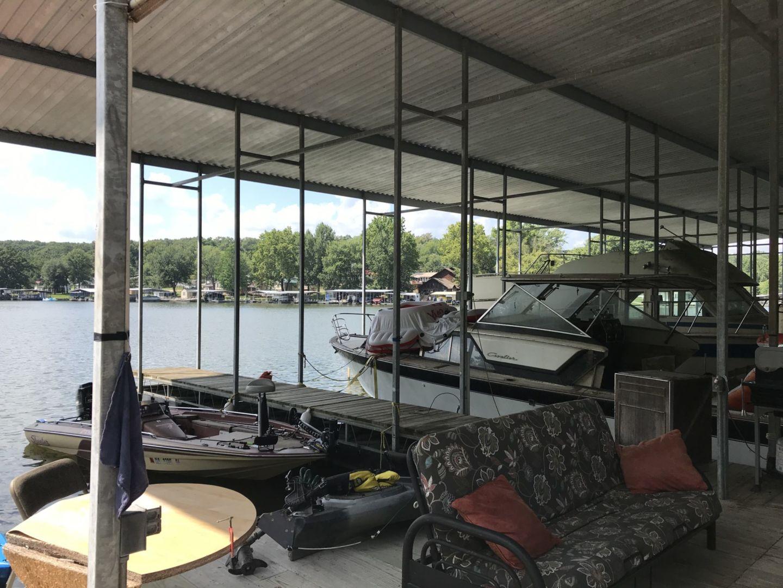Dock 4-05
