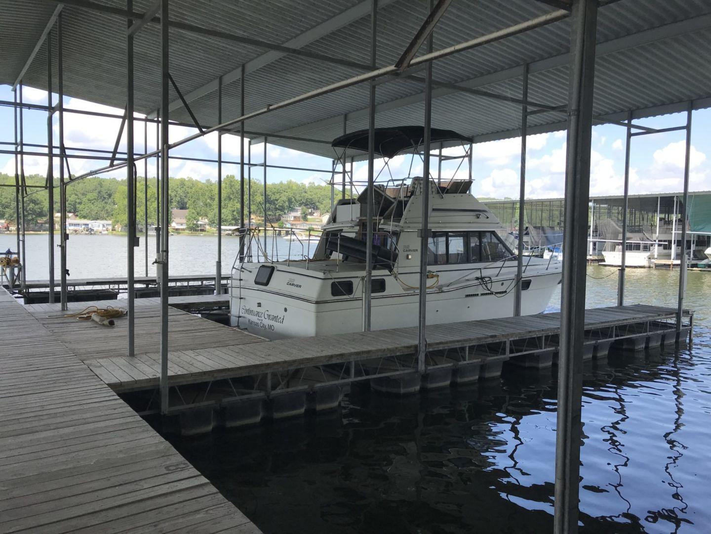 Dock 4-15