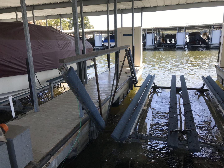 8000# Boat Floater-02