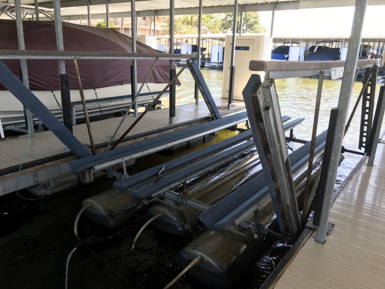 8000# Boat Floater-14