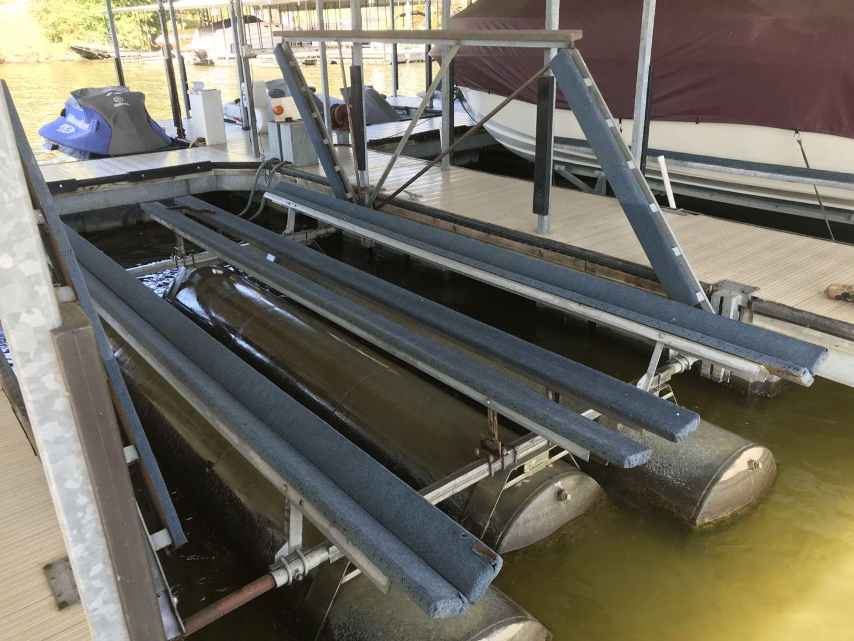8000# Boat Floater-16