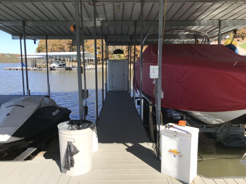 2 Well Dock-06