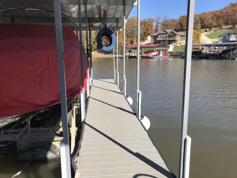 2 Well Dock-08