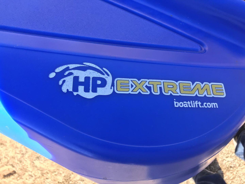 Hydrohoist Extreme PWC-4