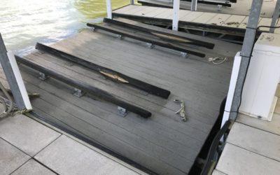 Poly Lift PWC Platform